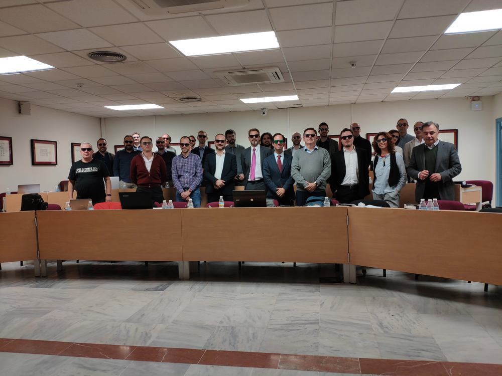 kickoff-meeting-sevilla---see-far-smart-glasses--blogpost
