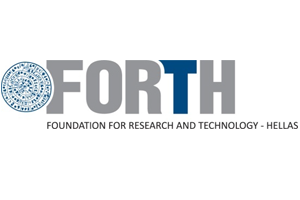 FORTH-LOGO see far smart glasses