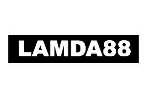 lamda88-logo see far smart glasses