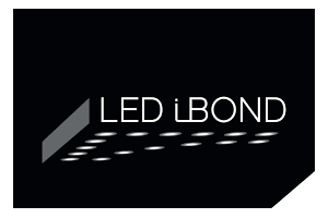 ledibond-logo - see far smart glasses