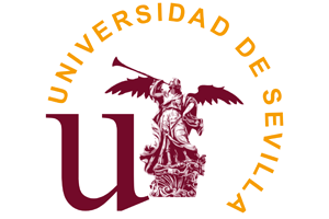 universidad-de-sevilla -see far smart glasses