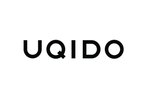uqido-logo see far smart glasses