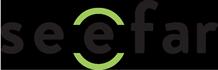 Logo see-far