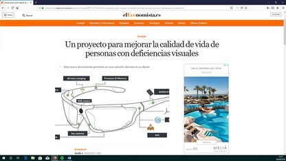 el economista about see far project1